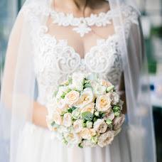 Wedding photographer Ekaterina Kolomarova (katesalat). Photo of 14.03.2018