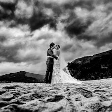 Wedding photographer Felipe Rezende (feliperezende). Photo of 09.11.2017
