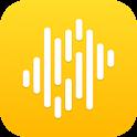 UPay - Удобный платежный сервис icon