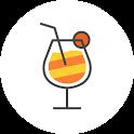Pictail - RETRO icon