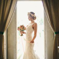 Wedding photographer Viktor Skrypnik (madcat). Photo of 14.10.2014