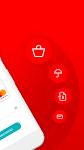 screenshot of Santander Way