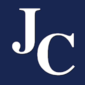 Jacksonville Journal-Courier