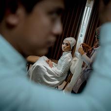 Wedding photographer Aditya Darmawan (adarmawans). Photo of 06.01.2018