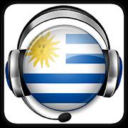 Radios Uruguay