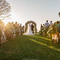 Wedding photographer Fernando Ramos (fernandoramos). Photo of 03.04.2018