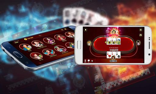 玩免費博奕APP|下載Game bai online 2016 - JOKA app不用錢|硬是要APP