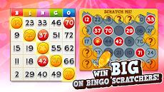 ビンゴポップ(Bingo Pop)のおすすめ画像5