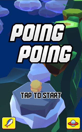 Poing Poing - Jump to freedom  screenshots EasyGameCheats.pro 1
