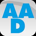 AAD Kongress