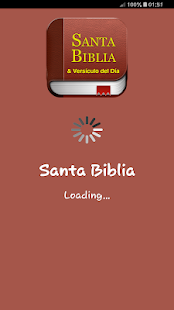 App Holy Bible Free APK for Windows Phone