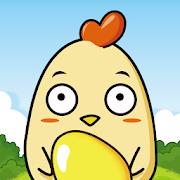 치킨각 - 닭농장 경영 힐링 게임