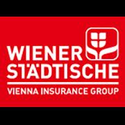 Wiener Agent