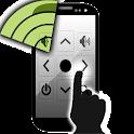 LANmote Lite icon