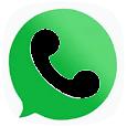 Free WhatsApp Messenger Update icon