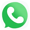 Free WhatsApp Messenger Update