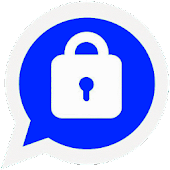 PrivaChat Messenger