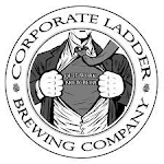 Corporate Ladder Foresight