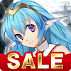 SRPG Legend of Ixtona APK Icon