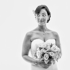 Wedding photographer Maryline Krynicki (marylinekrynick). Photo of 28.07.2016