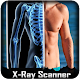XRay Scanner Prank 2018 apk