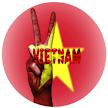 Hotel Vietnam APK