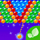 Pop Shooter Blast - Bubble Blast Game For Free Download on Windows