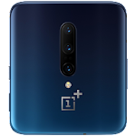 Camera for OnePlus 7 & 7pro - Triple Camera 1.0