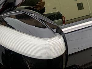 シーマ HF50 300Gグランドツーリング  のカスタム事例画像 kenさんの2018年12月29日12:47の投稿