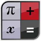 Calculatrice Scientifique Pro icon