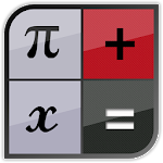 Scientific Calculator Pro v6.2.3