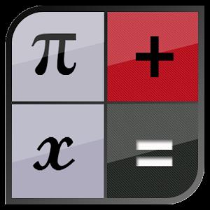 2015年11月3日Androidアプリセール 画像加工アプリ 「Tiny Planet Fx Pro」などが値下げ!