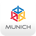 ISPO MUNICH 2017 icon