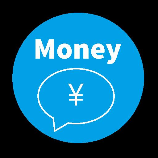 財經App|簡単! お小遣い帳(収支管理) LOGO-3C達人阿輝的APP