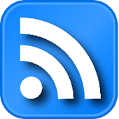 Personal RSS Feed Reader