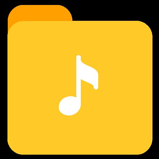 Music Ringtone Folder Player Apps On Google Play
