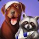 ペットワールド – 『マイ・アニマル・ホスピタル』 – ドリームジョブ:獣医 - Androidアプリ