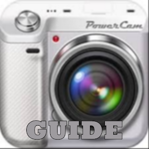 Tips Wondershare PowerCam for PC