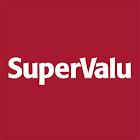 SuperValu icon