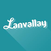 Lanvallay l'application Download on Windows