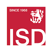Int. School Dusseldorf