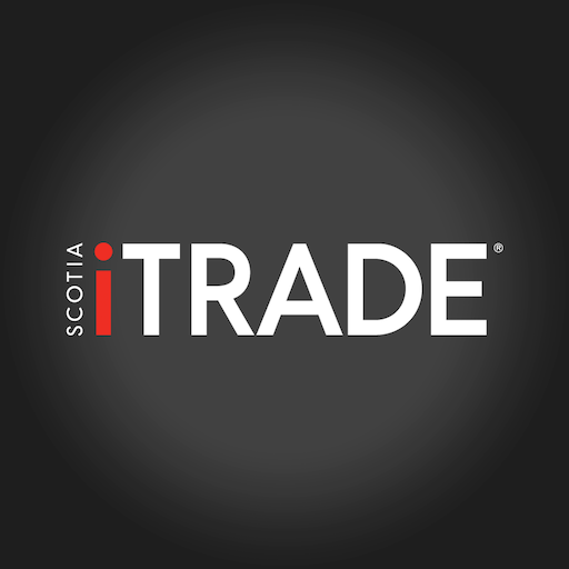 Scotia iTRADE - Apps on Google Play