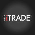 Scotia iTRADE icon