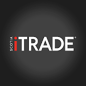 Scotia iTRADE