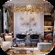 Download Interior Design & Home Decor For PC Windows and Mac