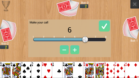 Callbreak Multiplayer App Download For Android 1