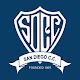 San Diego Country Club for PC Windows 10/8/7