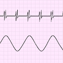 Cardio Spirograph free icon
