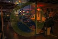Norenj Wine Dine & Fresh Beer Cafe photo 71