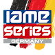 IAME Series Germany Download on Windows